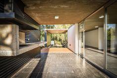 La Viña Suburban Dwelling,© Gonzalo Viramonte