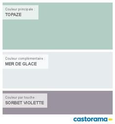 Castorama Nuancier Peinture – Mon harmonie Peinture TOPAZE satin de COLOURS Respirea Source by pommedauphine Exterior Color Palette, Exterior Paint Colors, Paint Colors For Home, Brick House Colors, Exterior Wall Light, Bathroom Kids, House Painting, Interior Styling, Dryer Machine