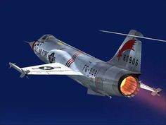 An Starfighter in the colors of U. Air Force TFW as an You must own a copy of the Alphasim to use these files. The paint was done with the paintkit provided by Alphasim/Frank Safranek. Military Jets, Military Aircraft, Fighter Aircraft, Fighter Jets, Air Ride, Aircraft Design, Jet Plane, Aviation Art, War Machine