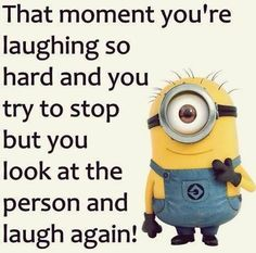 25 Funny Quotes Of The Week And Funny Saying. A beautiful morning can simply be made by doing simple things like going through uplifting literature like funny quotes, sayings and among others.
