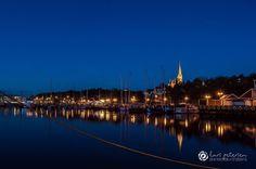 Flensburg meine Perle!  #fotografie #flensburg #stadt #love #liebe #sgw #sgfleha #hafen #city #heimathafen #photography #picoftheday