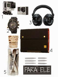 http://2for1design.blogspot.pt/2015/02/10-ideias-10-presentes.html