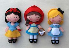 boneca japonesa de pano - Pesquisa Google