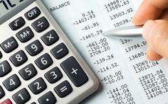 Contact Larsen Gangloff and Larsen for bookkeeping services and estate tax planning in bellflower, california. For more info call 562 Cost Accounting, Accounting And Finance, Accounting Services, Corporate Accounting, Accounting Cycle, Accounting Course, Dave Ramsey, Radios, Divas
