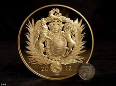 1908 Indian Head Eagle 10 Ten Dollar Gold Coin Indian