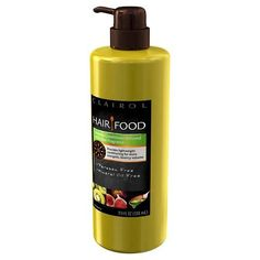 Hair Food Kiwi Conditioner  179 oz ** Find out more about the great product at the affiliate link Amazon.com on image.