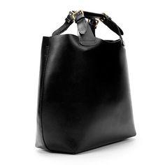 BRAIDED SHOPPER - Handbags - Woman - ZARA United Kingdom