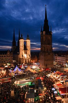 Alsfeld Weihnachtsmarkt.Alsfeld Weihnachtsmarkt Christmas Market Germany Repinned By
