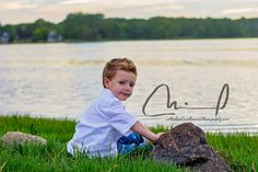 Family Sessions Available .  This is my own work , Do not Copy or Alter Images in any way . Contact me for a Photo Session any Time. Beachlife , Family Photographer, Southcoast Massachusetts . www.michaeltmorri...... www.facebook.com/michaeltmorrisphotography www.instagram.com/michael_t_morris_photography https://www.michaeltmorrisphotography.com/