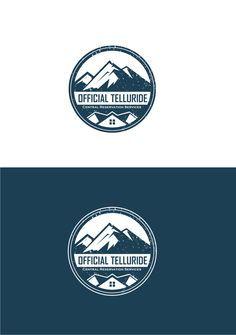 mountain logo design - Google Search
