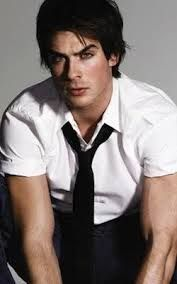 ian somerhalder bad boy - Google Search