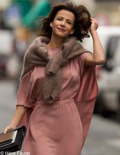 Sophie Marceau by Hans Feurer for Elle Oct 2014 Beautiful Celebrities, Most Beautiful Women, Sophie Marceau Photos, Jenifer Aniston, Actrices Hollywood, French Actress, Famous Models, Great Women, Beauty Full Girl
