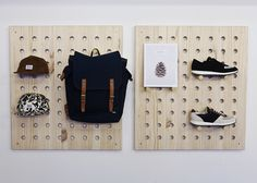 Indigo & Cloth by Designgoat