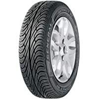Pneu General Aro 13 165 70r13 Altimax Rt 79t By Continental Tires Amazon Com Br Automotivo Em 2020 Aro 13 Automotivo Aro
