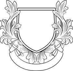 stock-illustration-5082697-retro-style-shield-and-banner.jpg (380×373)