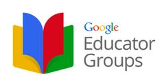 New: Google Launched Google Educator Groups (Great Learning Platform for Teachers) ~ Educational Technology and Mobile Learning