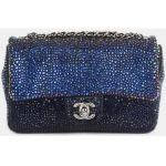 Every girl needs a little classic Chanel!