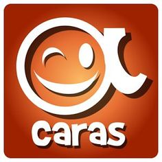 Caras will teach you words in Spanish while playing with Pablo's face. Now on Itunes store.