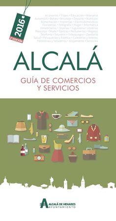 8 Ideas De Ayto Alcalá De Henares Alcala De Henares Ayuntamiento Comunidad De Madrid