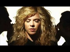 The Band Perry... You Lie