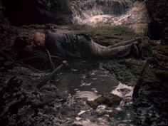 Stalker - Andrej Tarkovskij (1979)