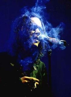Pictures Ville Hermanni Valo
