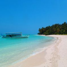 Eco-Waste Management - volunteer in the Maldives. If you are passionate about the environment, then this is your chance to live on a tropical island and make a real difference to a community in need! | muchbetteradventures.com From £660