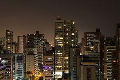 Fortaleza, Ceará - (by david.bank (www.david-bank.com)
