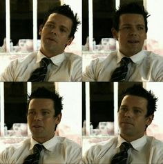 Richard Z Kruspe