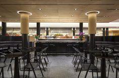 Lunchtime in Milan city center: 5 lunchbreak spots