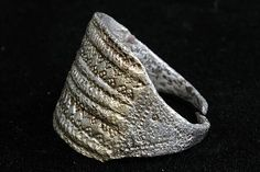 Viking age / Gotland