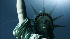 10/28/1886  Statue of Liberty dedicated http://www.history.com/this-day-in-history/statue-of-liberty-dedicated