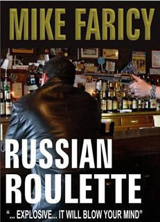 In answer to that burning question: Who are these Word Warriors – who is that person behind the keyboard? Do you know that author Mike Faricy plays the bag pipes? Really, no kidding. Listen to the interview >>> http://authorsontheair.com/radio-show/funny-talented-and-amazing-mike-faricy/  Author Interview and Book Review
