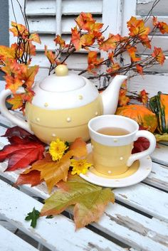 Осень – уникальное время года, которое дарит нам буйство красок, счастье от шуршащих листьев под ногами, желанную грусть от дождя и невероятное счастье от ароматного чая и укутывания в теплые пледы. Осень – это время звуков и запахов.