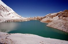 Global Link Tours & Travel is a Budget Tour Operator for Nepal and service oriented trekking agency based in Nepal, specializing for Trekking in Nepal.