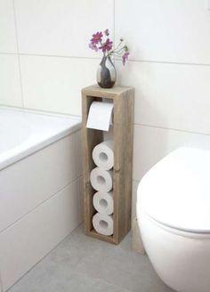 21 ideas for diy bathroom organizer #diy #bathroom