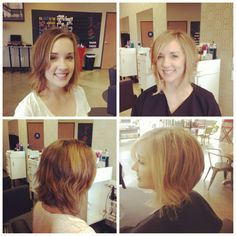 Bombshell Website Slider, Bombshells, Sliders, Salons, Hair, Lounges, Strengthen Hair, Romper
