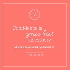 Such a great quote that our home office shared.  So beautiful.  Check out my website.  Beautiful jewelry