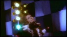 Shania Twain – You Win My Love #CountryMusic #CountryVideos #CountryLyrics http://www.countrymusicvideosonline.com/you-win-my-love-shania-twain/ | country music videos and song lyrics  http://www.countrymusicvideosonline.com