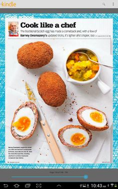 Wee scotch eggs scrollwn for english version of recipe snacks wee scotch eggs scrollwn for english version of recipe snacks appetizers pinterest egg snacks and recipes forumfinder Images