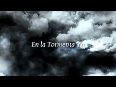Spanish Lyrics Praise You in This Storm Casting Crowns by Samaritan Revival