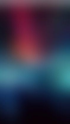 25 iPhone Wallpapers