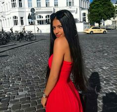 5 Dress Styles That Will Make You Look Thinner – Shopping Fashion Ivana Santacruz Instagram, Girl Fashion, Fashion Dresses, Fashion Ideas, Look Thinner, Teenager Outfits, Black Women Hairstyles, Sexy Hot Girls, Human Hair Wigs