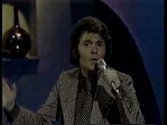 RAPHAEL Con todo y mi tristeza (Juan Gabriel), en directo - www.raphaelf...