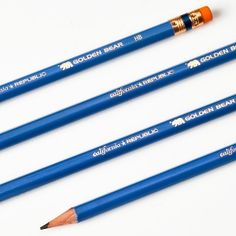 At  Blue Pencil Institute, we help our clients deliver excellence. We help them set, achieve, and exceed their goals. We help them build extraordinary relationships and high-functioning teams. And, we help them shatter expectations and earn a reputation for superior quality, service, and performance. www.bluepencilinstitute.com