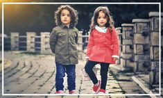 The Best Toddler Shoes for Walking (and hopefully less tripping) Fashion Kids, Fashion Shoes, Fashion 2018, Dress Fashion, Womens Fashion, Fashion Hub, Review Fashion, Lifestyle Fashion, Fashion Spring