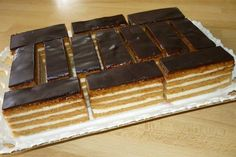 Dessert Recipes, Desserts, Food And Drink, Cupcakes, Sweets, Cookies, Ethnic Recipes, Foods, Hampers