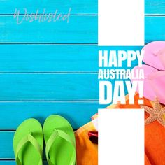 To all our #Aussie #friends. #happy #Australiaday! #Enjoy the festivities with your #family and #friends