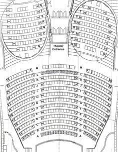 Max Bell Theatre Seating Chart Saferbrowser Yahoo Image Search Results