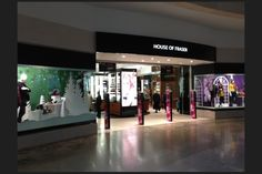 Image result for mall window displays